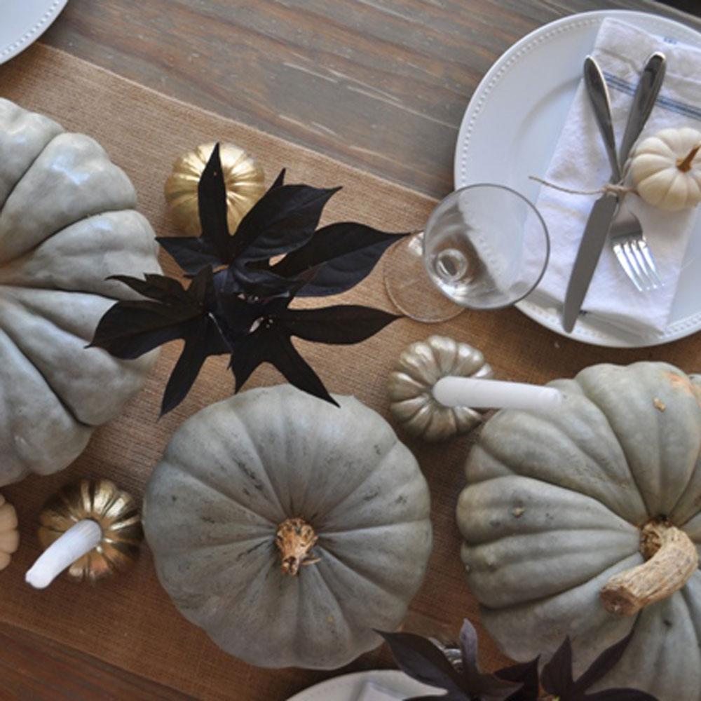 diy-pumpkin-holders-1