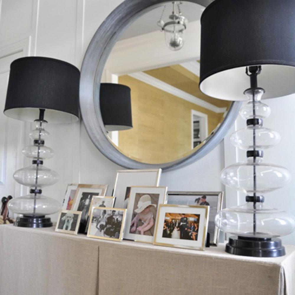 lamps-zinc-7