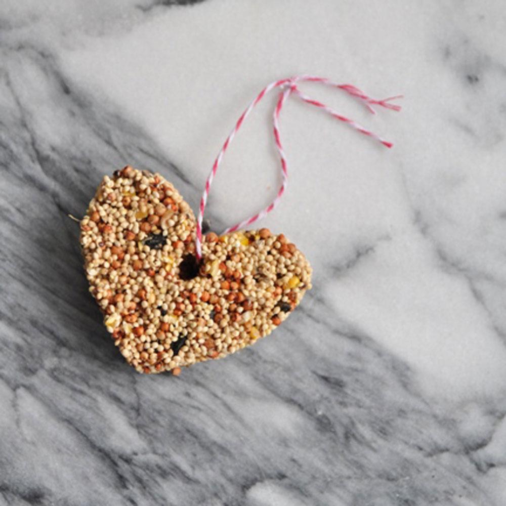 birdseed+hearts+5