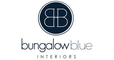 BungalowBlueInteriors