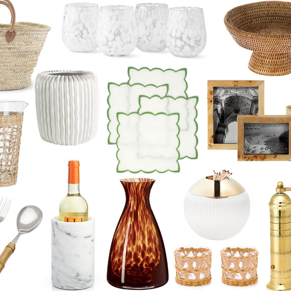 mother's day gift guide 11