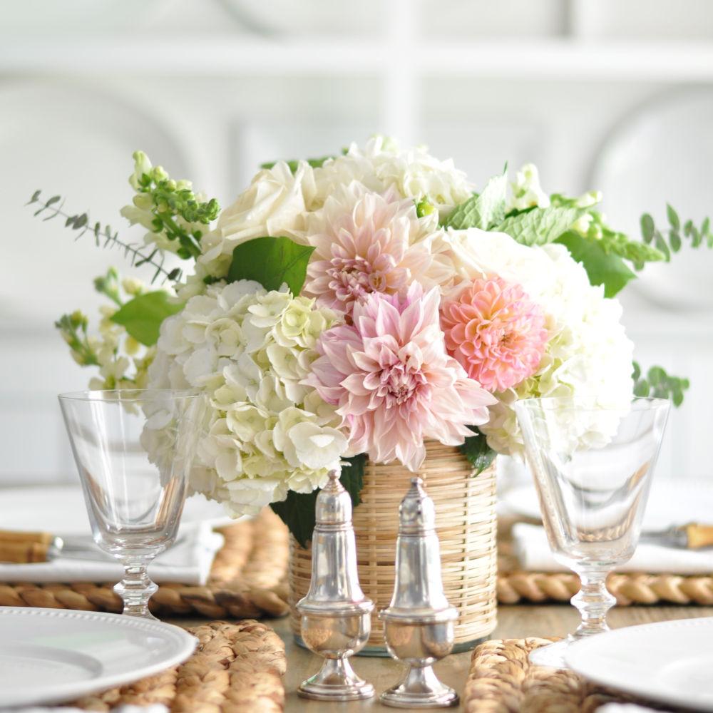 vase roundup 3