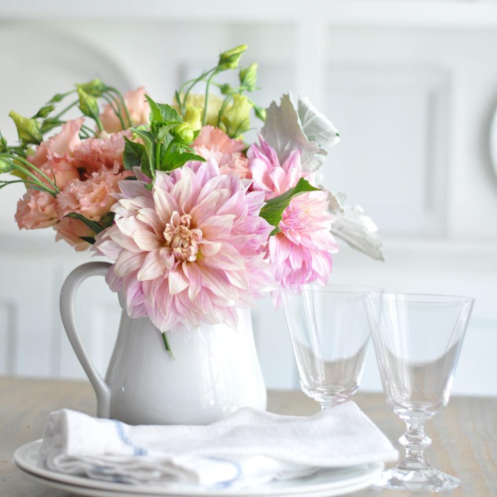 fresh flowers longer 3